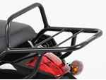Rear Luggage Racks