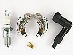 Stock Ignition Parts